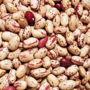 خرید لوبیا چیتی عمده خمین